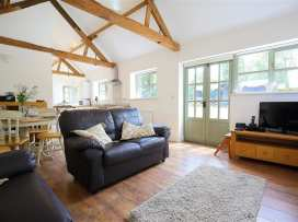 Waldron Farm Barn - Cotswolds - 988944 - thumbnail photo 20