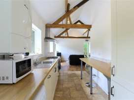 Waldron Farm Barn - Cotswolds - 988944 - thumbnail photo 23