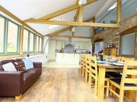 Waldron Farm Barn - Cotswolds - 988944 - thumbnail photo 4