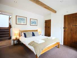 Waldron Farm Barn - Cotswolds - 988944 - thumbnail photo 9