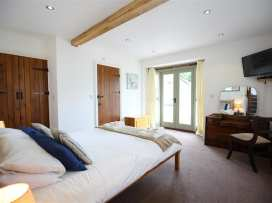 Waldron Farm Barn - Cotswolds - 988944 - thumbnail photo 11