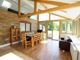 Waldron Farm Barn - Cotswolds - 988944 - thumbnail photo 8