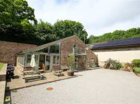Waldron Farm Barn - Cotswolds - 988944 - thumbnail photo 3