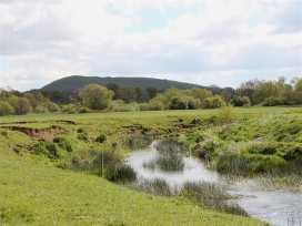 The Granary - Dorset - 988948 - thumbnail photo 14