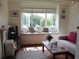 The Granary - Dorset - 988948 - thumbnail photo 5