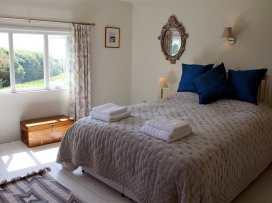 The Granary - Dorset - 988948 - thumbnail photo 10
