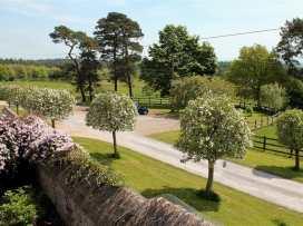 The Granary - Dorset - 988948 - thumbnail photo 2