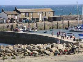 The Granary - Dorset - 988948 - thumbnail photo 16