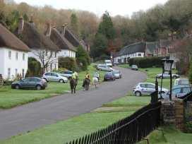 The Granary - Dorset - 988948 - thumbnail photo 17