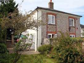 South Cottage - Kent & Sussex - 988958 - thumbnail photo 2