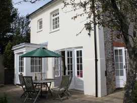 South Cottage - Kent & Sussex - 988958 - thumbnail photo 3