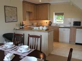 South Cottage - Kent & Sussex - 988958 - thumbnail photo 12