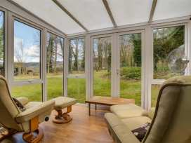 The Summer House - Kent & Sussex - 988961 - thumbnail photo 13