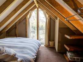 The Summer House - Kent & Sussex - 988961 - thumbnail photo 15