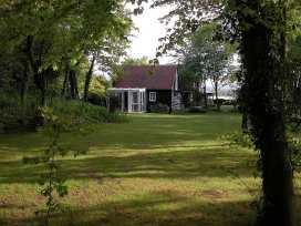 The Summer House - Kent & Sussex - 988961 - thumbnail photo 24