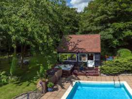 The Summer House - Kent & Sussex - 988961 - thumbnail photo 23