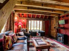 Woodside Cottage - Kent & Sussex - 988962 - thumbnail photo 4