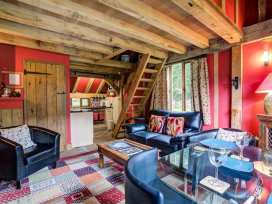 Woodside Cottage - Kent & Sussex - 988962 - thumbnail photo 5