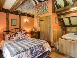 Woodside Cottage - Kent & Sussex - 988962 - thumbnail photo 13