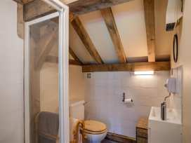 Woodside Cottage - Kent & Sussex - 988962 - thumbnail photo 17