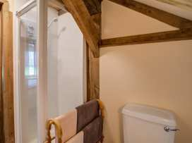 Woodside Cottage - Kent & Sussex - 988962 - thumbnail photo 18