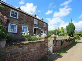 Fairview Cottage - Cotswolds - 988963 - thumbnail photo 1