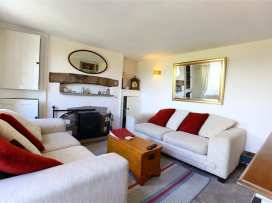 Fairview Cottage - Cotswolds - 988963 - thumbnail photo 2