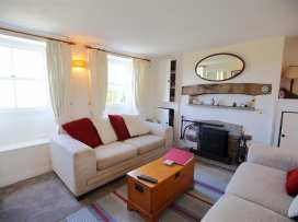 Fairview Cottage - Cotswolds - 988963 - thumbnail photo 3
