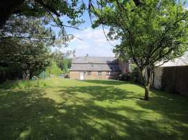 Fairview Cottage - Cotswolds - 988963 - thumbnail photo 22