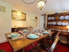 Fairview Cottage - Cotswolds - 988963 - thumbnail photo 11