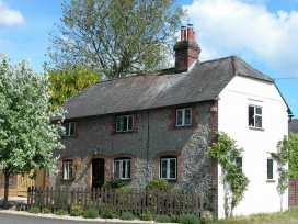Manor Cottage - Somerset & Wiltshire - 988965 - thumbnail photo 1