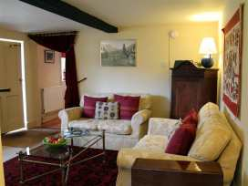 Manor Cottage - Somerset & Wiltshire - 988965 - thumbnail photo 6