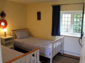 Manor Cottage - Somerset & Wiltshire - 988965 - thumbnail photo 14