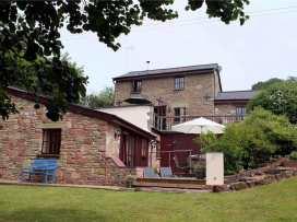 Little Millend - Cotswolds - 988966 - thumbnail photo 1