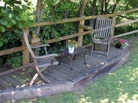Little Millend - Cotswolds - 988966 - thumbnail photo 18