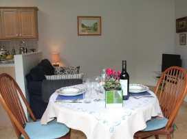 West Lodge - South Coast England - 988967 - thumbnail photo 9