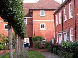 Charter Court - Somerset & Wiltshire - 988970 - thumbnail photo 2