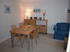 Charter Court - Somerset & Wiltshire - 988970 - thumbnail photo 4