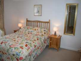 Charter Court - Somerset & Wiltshire - 988970 - thumbnail photo 7