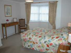Charter Court - Somerset & Wiltshire - 988970 - thumbnail photo 8