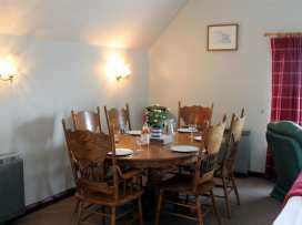 The Granary - Somerset & Wiltshire - 988972 - thumbnail photo 3