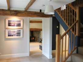 Cobblestone House - Dorset - 988973 - thumbnail photo 9