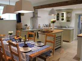 Cobblestone House - Dorset - 988973 - thumbnail photo 13