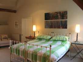 Cobblestone House - Dorset - 988973 - thumbnail photo 17