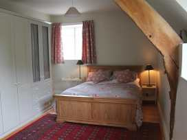 Cobblestone House - Dorset - 988973 - thumbnail photo 26