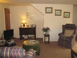 Neathwood Cottage - Cotswolds - 988975 - thumbnail photo 8