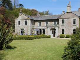 The Queen's Apartment - Castle - Cornwall - 988976 - thumbnail photo 1