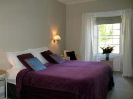 The Queen's Apartment - Castle - Cornwall - 988976 - thumbnail photo 7