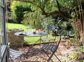 Kings Cottage - South - Somerset & Wiltshire - 988982 - thumbnail photo 4