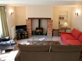 Kings Cottage - South - Somerset & Wiltshire - 988982 - thumbnail photo 9